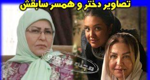 اکرم محمدی بازیگر نقش خانم بزرگ در سریال ستایش 3 کیست؟ +بیوگرافی