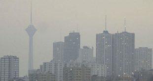 تعطیلی مدارس تهران یکشنبه 10 آذر 98 + همه مقاطع