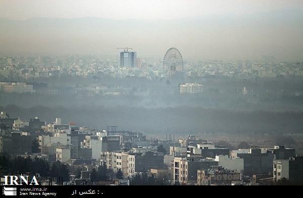 تعطیلی مدارس مشهد یکشنبه 10 آذر 98 + جزئیات کامل