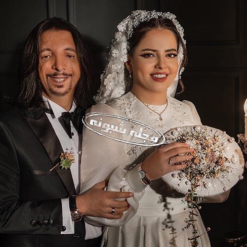 مهسا ایرانی کیست؟ بیوگرافی مهسا ایرانی همسر فرهاد ایرانی +اینستاگرام