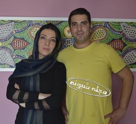 همسر سهی بانو ذوالقدر