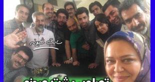 بازیگران سریال کشیک قلب + زمان پخش و خلاصه داستان