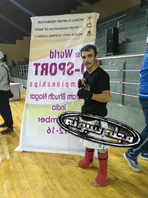 بیوگرافی ستار معصومی قهرمان شنای ایران + سوابق و خداحافظی از تیم ملی