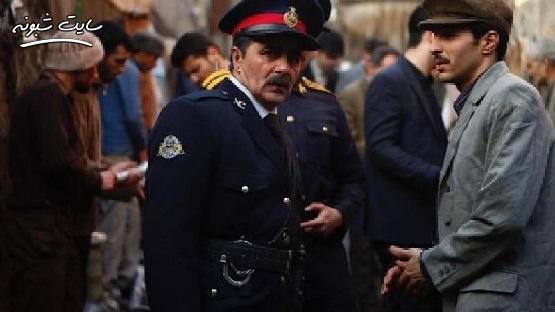 بازیگران سریال جلال + بیوگرافی و اسامی بازیگران سریال جلال