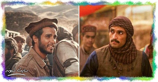بازیگران فیلم روز صفر (کارگردان سعید ملکان) + بیوگرافی و داستان کامل