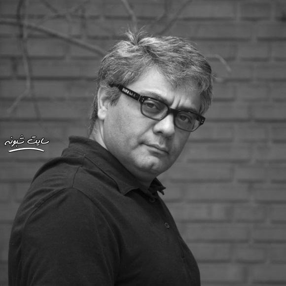 بیوگرافی محمد رسول اف کارگردان فیلم شیطان وجود ندارد +سوابق