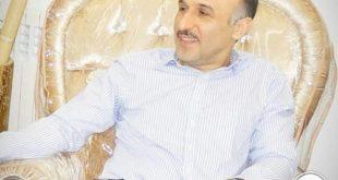 درگذشت دکتر صمد بابازاده بر اثر کرونا + عکس