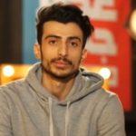 بیوگرافی مهران رحمانی و فیلم اجرای مهران رحمانی در عصر جدید +اینستاگرام