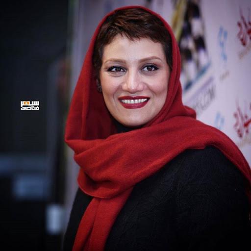 عکسهای جنجالی شبنم مقدمی بازیگر نقش توران در سریال دوپینگ