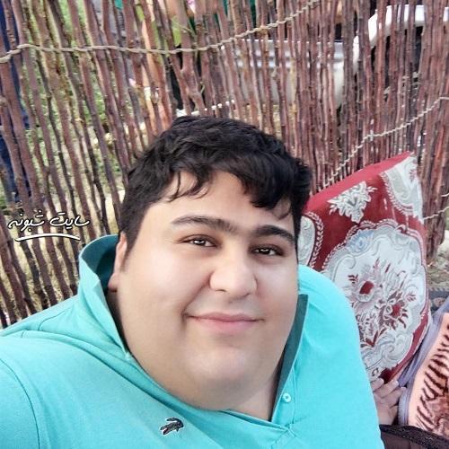 علت درگذشت و فوت سیامند رحمان وزنه بردار معلول + درگذشت و اینستاگرام