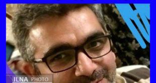 درگذشت دکتر مهدی وریجی بر اثر کرونا + عکس