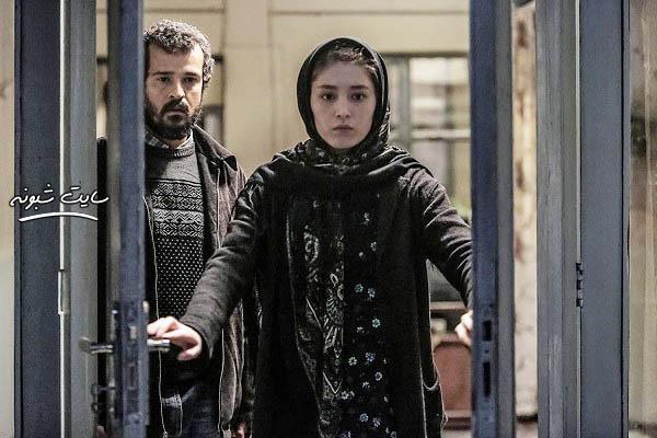 بازیگران فیلم شکستن همزمان بیست استخوان (جمشید محمودی) + خلاصه داستان