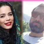 طلاق ملیکا شریفی نیا