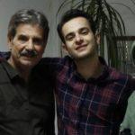 ساعت پخش تکرار سریال پدر پسری + زمان پخش و بازپخش