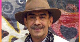 بیوگرافی و درگذشت کیومرث درمبخش مستندساز و کارگردان بر اثر کرونا