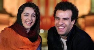 بیوگرافی شکیب شجره و همسر و خانواده +عکسهای شکیب شجره و ازدواج