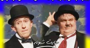 بیوگرافی بازیگران فیلم استن و الی (بازیگران نقش استن و اولی)