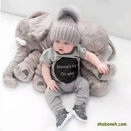 عکس لباس پسرانه بچه گانه جذاب