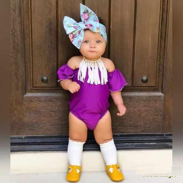 مدل لباس بچه گانه دخترانه ساده و شیک
