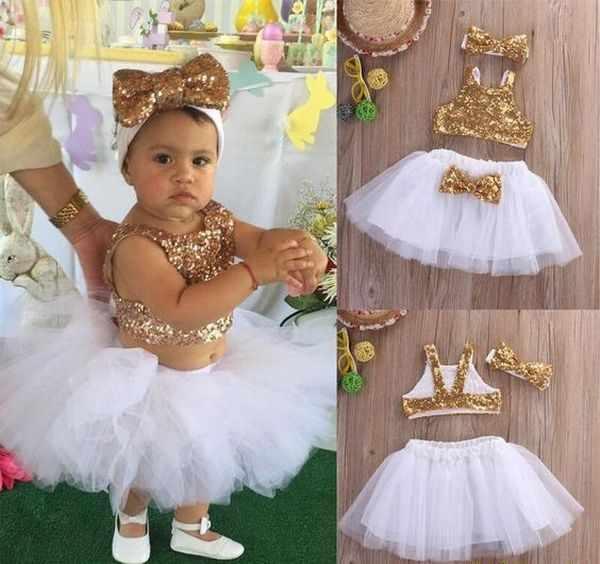 لباس بچه گانه دخترانه شیک جدید