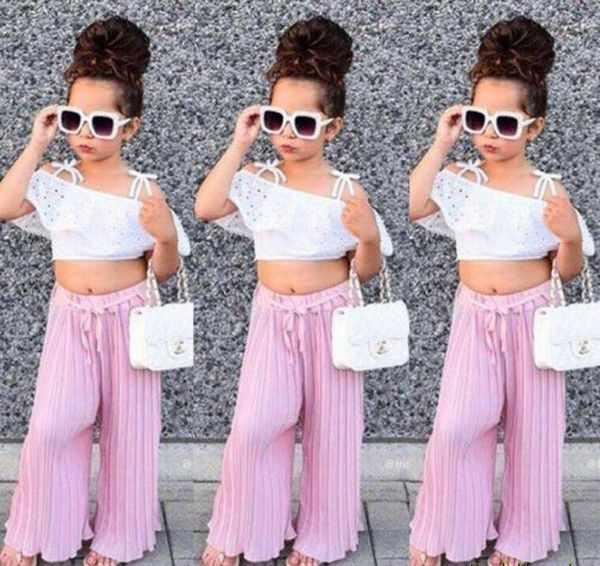 زیباترین مدل لباس بچه گانه دخترانه