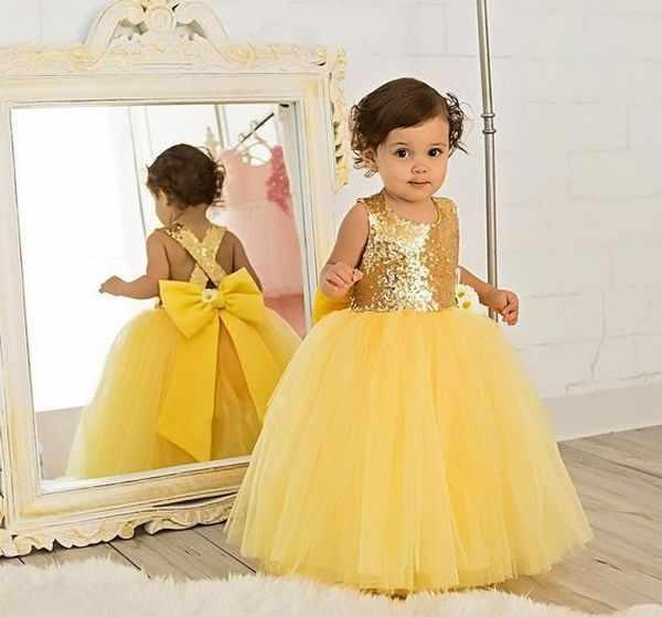 عکس لباس بچه گانه دخترانه جدید