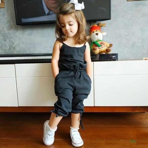 مدل لباس بچه گانه دخترانه اسپرت