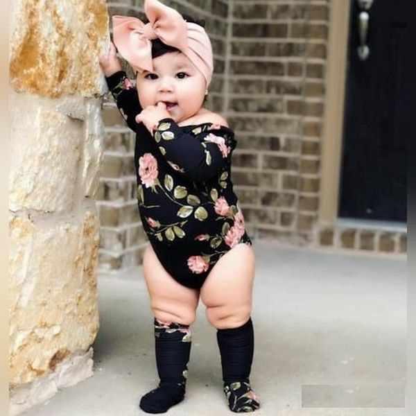 عکس لباس بچه گانه دخترانه
