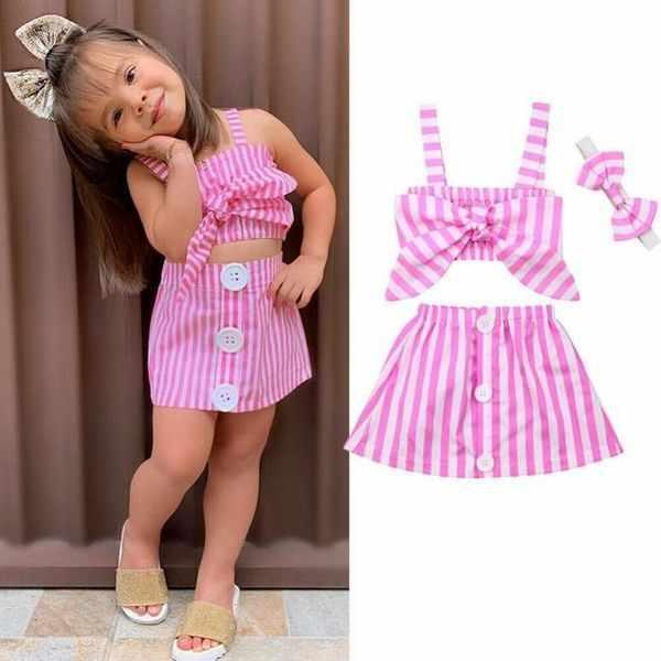 مدلهای جدید لباس بچه گانه دخترانه