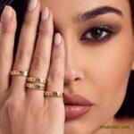 گالری شیک و دیدنی از مدلهای جدید بدلیجات دخترانه 2020 - 99