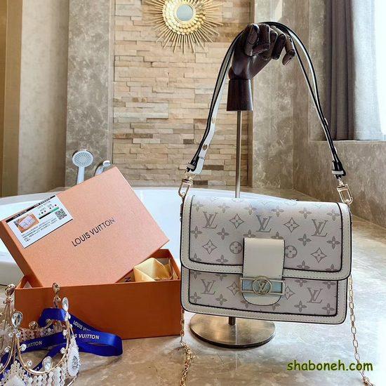 مدل جدید کیف دانشجویی شیک