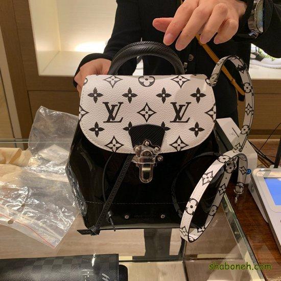 کیف اسپرت زنانه شیک