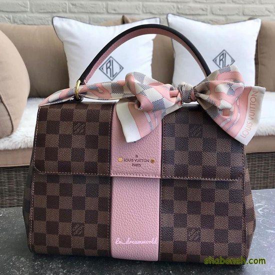 انواع کیف های اسپرت