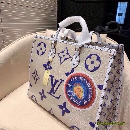 کیف اسپرت زنانه جدید