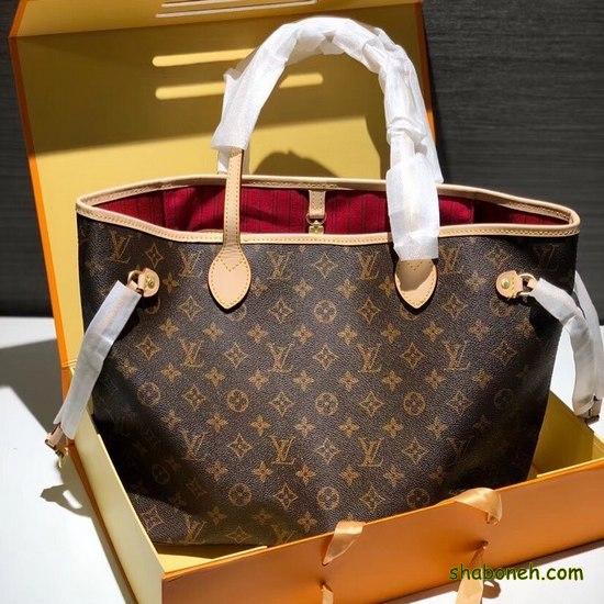 انواع کیف های اسپرت دخترانه