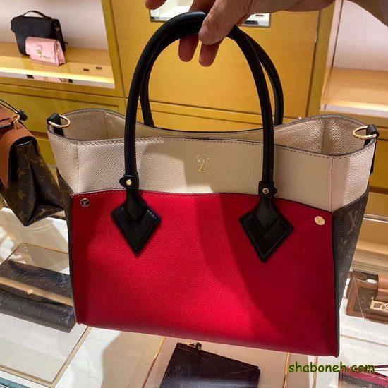 مدل کیف های اسپرت دخترانه