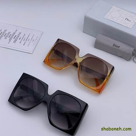 عکس عینک افتابی دخترانه زیبا