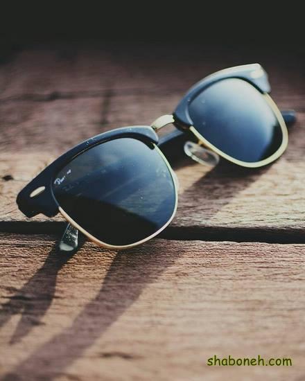 آخرین مدلهای عینک آفتابی زنانه