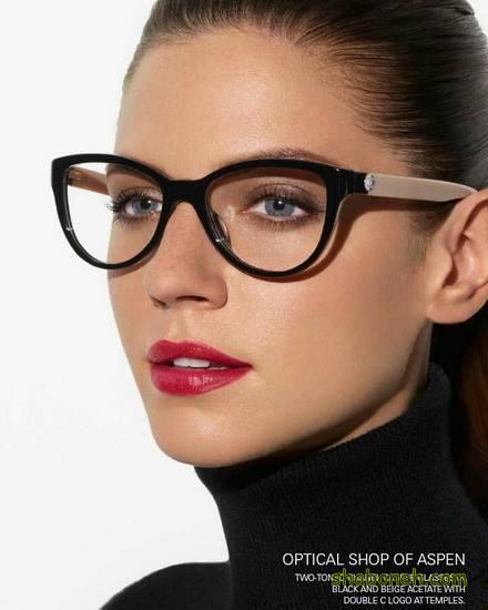 مدلهای عینک آفتابی 99 کلاسیک