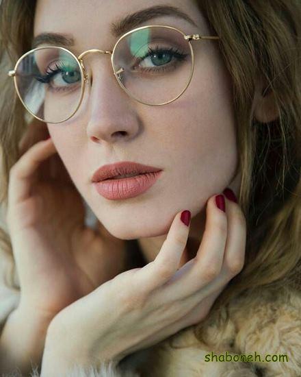 مدلهای عینک آفتابی خاص و باکلاس