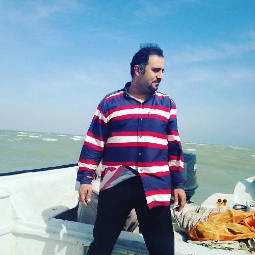 بیوگرافی محمدرضا یزدان پرست مجری برنامه مثبت 2 +سوابق و اینستاگرام