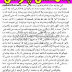 حمله و توهین همسر ابی به محسن چاوشی