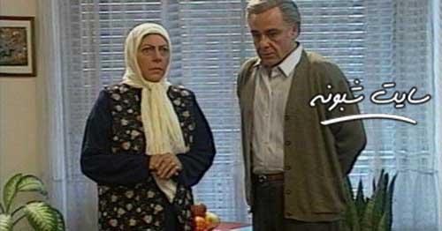 بیوگرافی همه بازیگران سریال خودرو تهران 11+ زمان پخش
