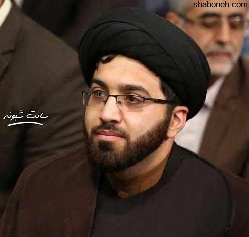 بیوگرافی سید محمدحسین طباطبایی حافظ قرآنی
