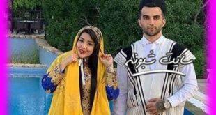 دستگیری پویان مختاری و همسرش نیلی +علت دستگیری
