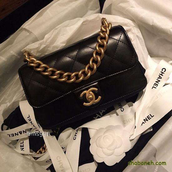 کیف مجلسی شیک دخترانه