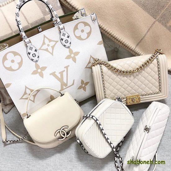 مدل جدید کیف های مجلسی شیک