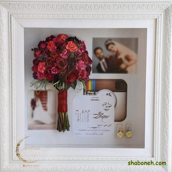 مدل دسته گل عروس, مدل دسته گل عروس ۲۰۲۱ ,مدل دسته گل عروس لاکچری , انواع گل برای دسته گل عروس , دسته گل لمسی عروس , دسته گل عقد عکس دسته گل عروس و داماد