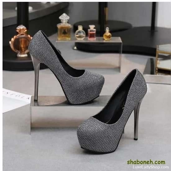 مدل های جدید کفش مجلسی 99