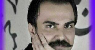 بیوگرافی محمدرضا اعرابی خواننده اصفهانی درگذشت + اینستاگرام محمدرضا اعرابی
